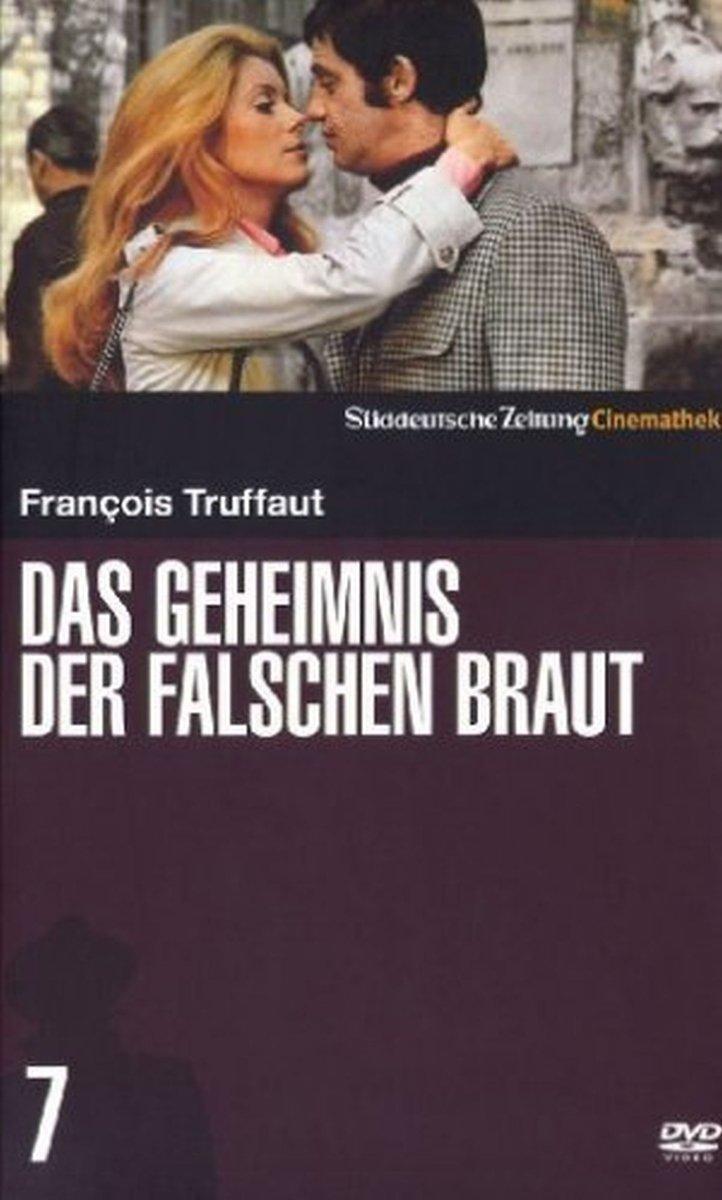 Süddeutsche heiratsanzeigen