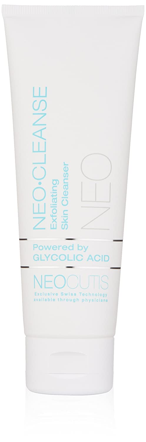 NEOCUTIS Neocleanse Exfoliating Skin Cleanser