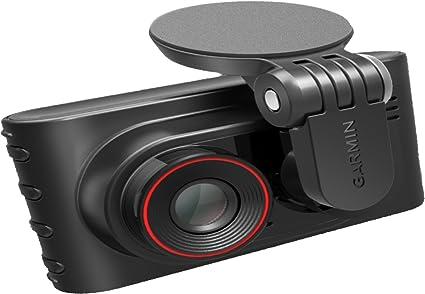 Garmin Dash Cam 35 Gps Kollisionswarner Elektronik