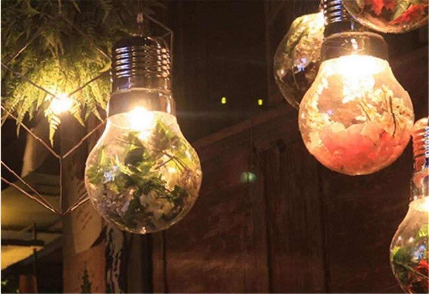 Eeayyygch Deckenleuchte Kronleuchter Kronleuchter Kronleuchter Nordischen Stil Garten Wohnzimmer Esszimmer Schlafzimmer Leuchte Glas Lampenschirm, 15  25 cm (Farbe   -, Größe   -) 999bf3
