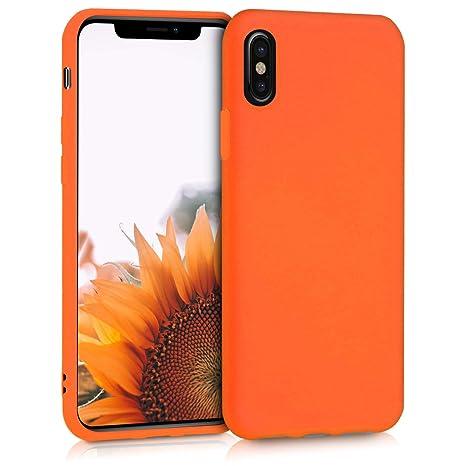 kwmobile coque apple iphone x