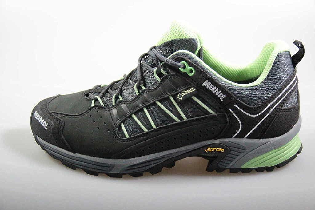 Steckdose online Steckdose online Entdecken Sie die neuesten Trends Meindl SX 1.1 Lady GTX Size 37.5 Black (Black): Amazon.co.uk ...