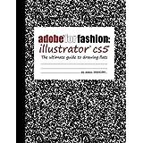 Adobe for Fashion: Illustrator CS5