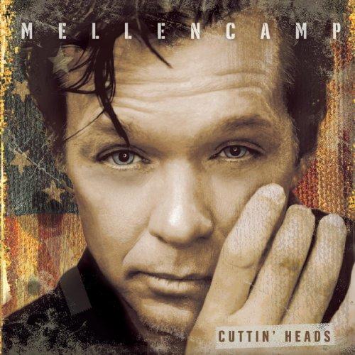 Cuttin Heads - 3