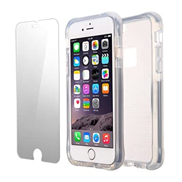 coque film iphone 6