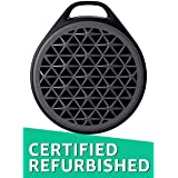 (Certified REFURBISHED) Logitech X50 Wireless Speakers (Black/Grey)