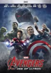 Marvel's Avengers: Age of Ultron (Bil...
