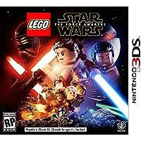 LEGO Star Wars Force Awakens for Nintendo 3DS