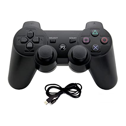GENERIC VIBRATION GAMEPAD DRIVERS DOWNLOAD (2019)