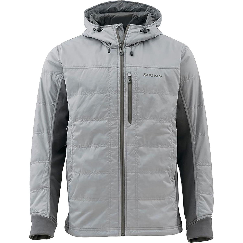 シムズ Simms メンズ アウター ジャケット&ブルゾン Kinetic Jacket [並行輸入品] B07BVK1CZ1 S
