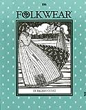 Patterns - Folkwear #106 Turkish Coat