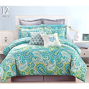 bedding cover covers taylor duvets hei duvet blue liberty nina b and for boho anthropologie green linen