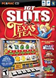 IGT Slots: Texas Tea	 - Standard Edition