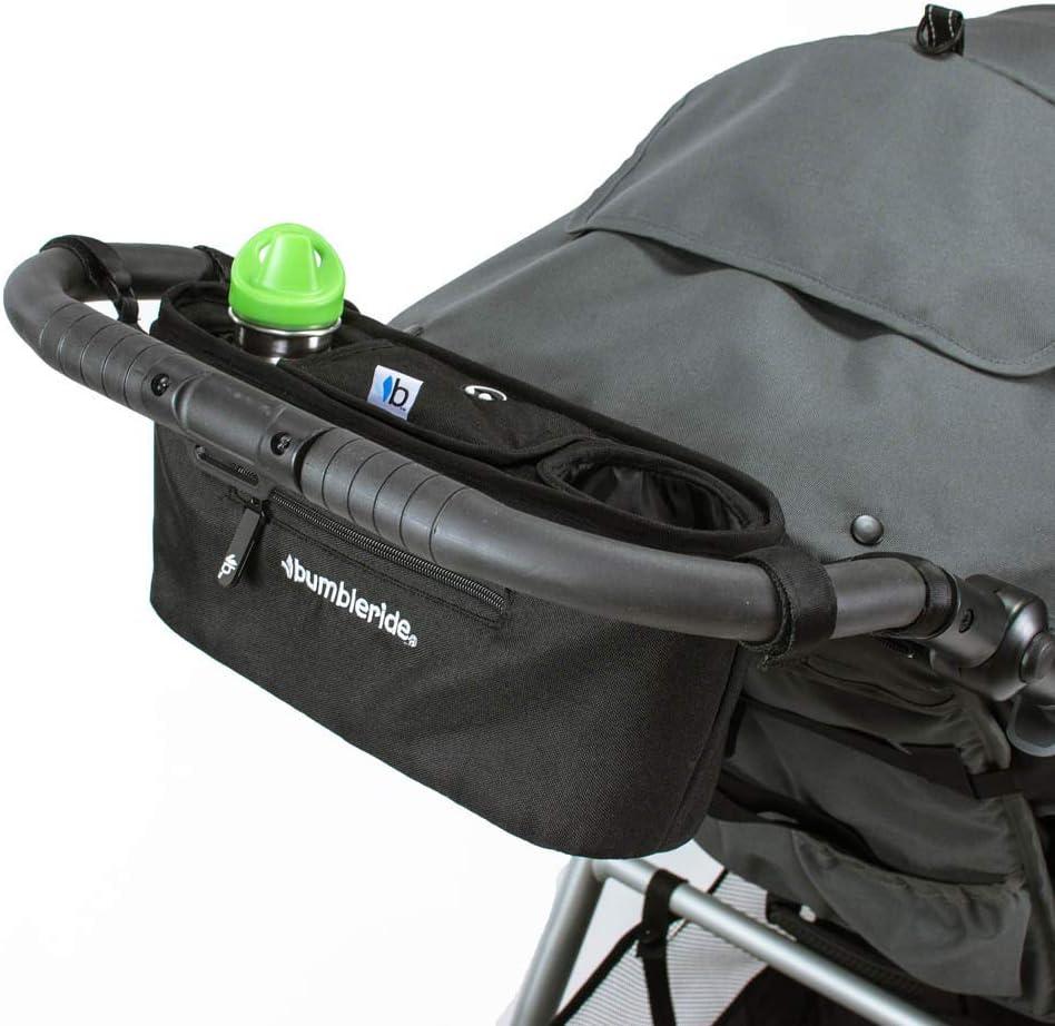 Bumbleride Parent Pack for 2020 Model Strollers