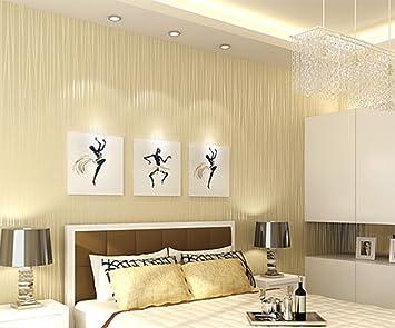 Snatchcz Non Woven 3d Wallpaper Tv Hintergrund Wand Wasserdicht