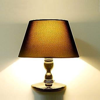 ModerneDe Chaude Chevet Lampe Murale Ccf Simple MpqVGjLSzU