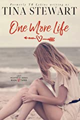 One More Life (Last Heartbeat Series) Paperback