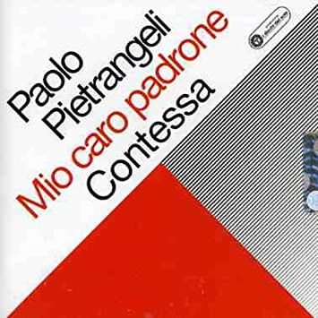 mp3 contessa pietrangeli paolo