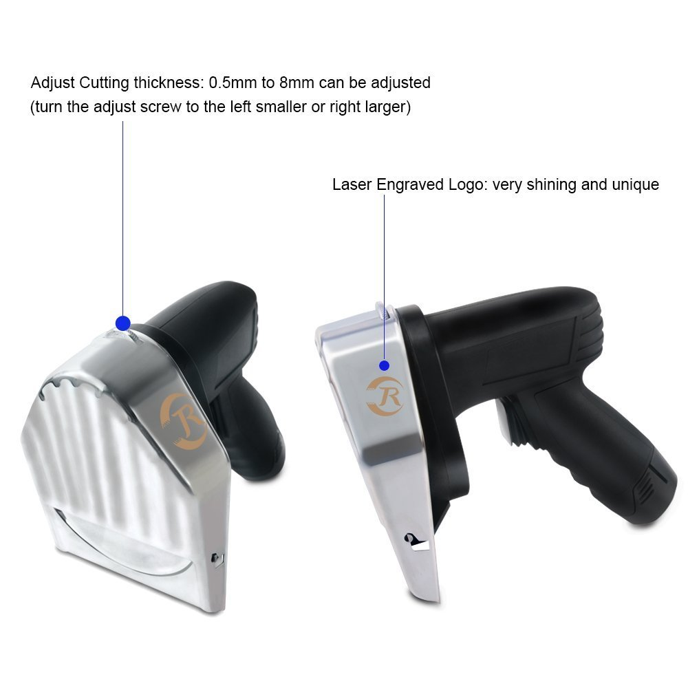 Amazon.com: Li Bai inalámbrico profesional eléctrico ...