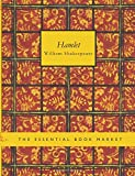 Hamlet, William Shakespeare, 1434610926