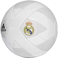 Balones de fútbol  f9a5101fca3