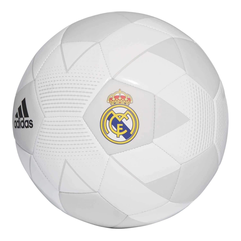 Mejor valorados en Balones de fútbol   Opiniones útiles de nuestros ... 8e0b8cf4b9208