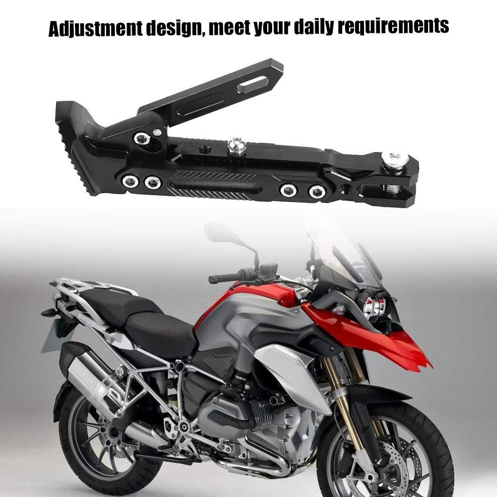 Zerama Premium Bike Phone Mount Replacement for 22mm Motorcycle Bike Handlebars Bicycle Phone Holder Bracket Car Electronics & Accessories Car Electronics Accessories