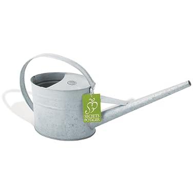 Esschert Design W2023 Watering Can Indoor