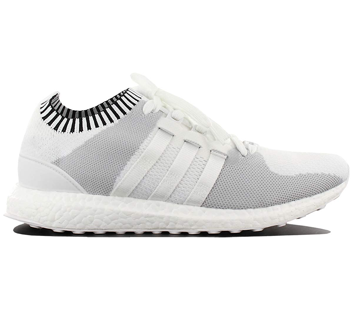 reputable site 681fa 5e0bb adidas Unisex Adults' EQT Support Ultra Pk 243 Trainers ...