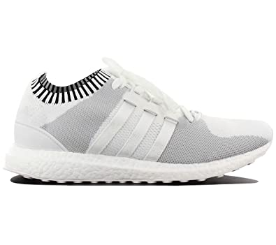 67e8a2278f6f adidas Originals EQT Equipment Support Ultra PK