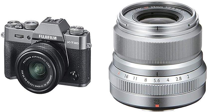 Fujifilm  product image 6