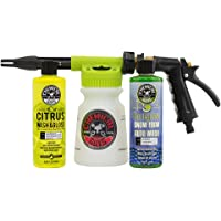 Chemical Guys Foam Blaster 6 Foam Wash Gun Kit