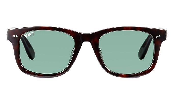 Amazon.com: Myway 2019 - Gafas de sol polarizadas para ...