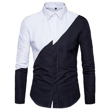 Jacken : Herren Guter Verkauf Business Hemd Modern