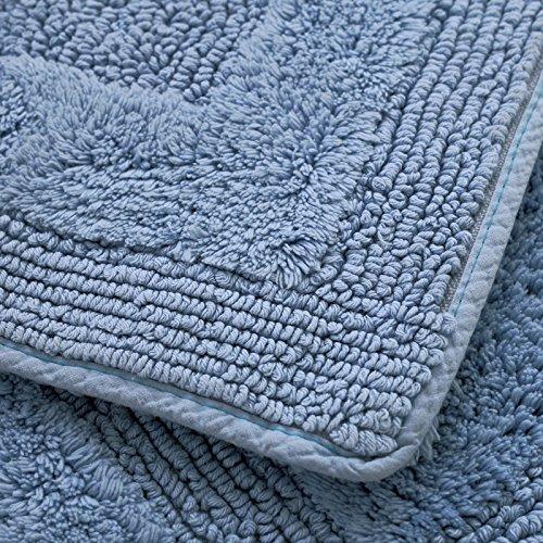 Cotton mats floor mats cotton kitchen living room door mats carpeted bathroom -4060cm c