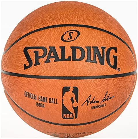 3 Best High Quality Genuine Leather Basketball in 2020 3