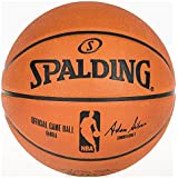 NBA Gameball Basketball - Size 7