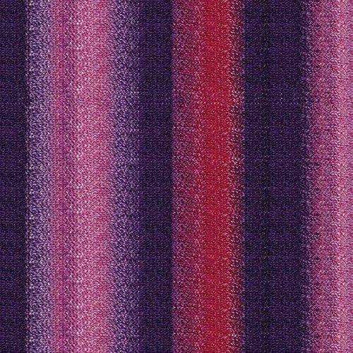 Berroco Nebula Yarn (7519 - Carpicorn)