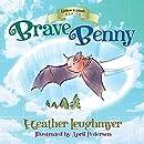 Brave Benny