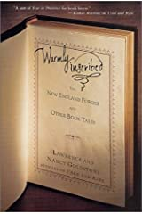 Warmly Inscribed Kindle Edition