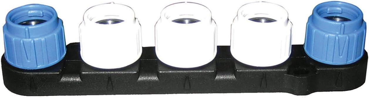 Raymarine SeaTalkng 5-Way Connector
