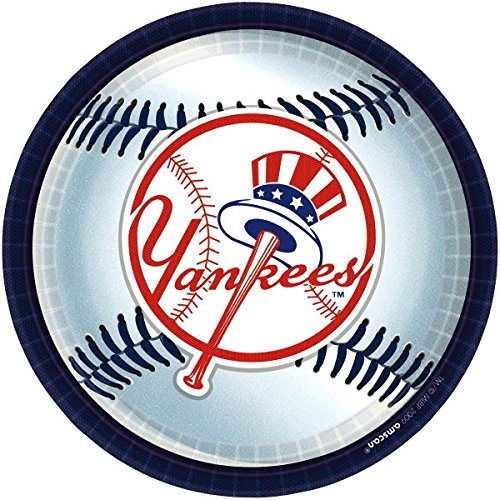 """New York Yankees Major League Baseball"