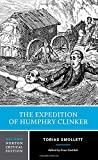 The Expedition of Humphry Clinker (Second Edition)  (Norton Critical Editions) 2nd Edition