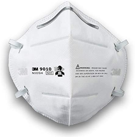 n95 masks disposable