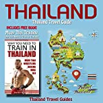 Thailand: Thailand Travel Guide |  Thailand Travel Guides