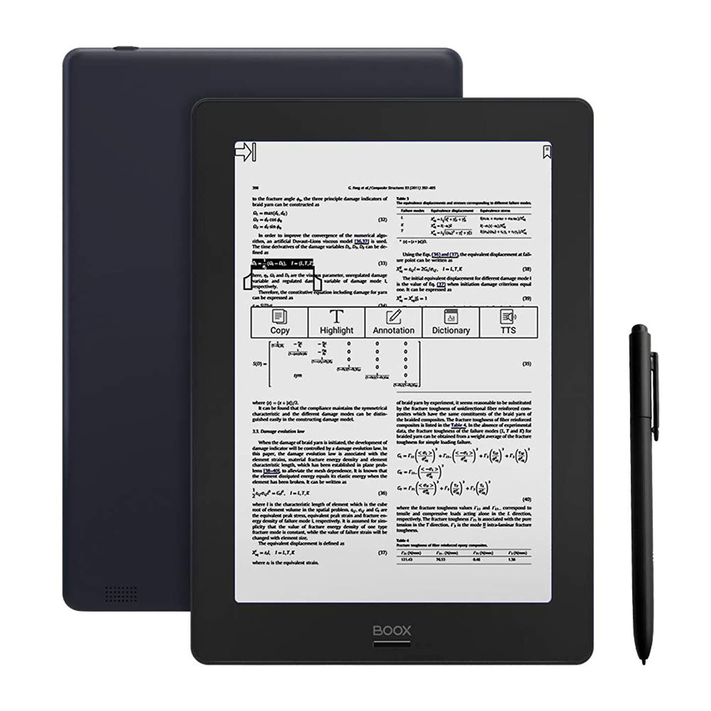 フロー死の顎カエルSONY(ソニー)電子書籍リーダー Pocket Edition/5型 ブルー PRS-350-L