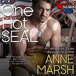 One Hot SEAL | Anne Marsh