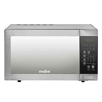 Mabe XO1120MD1 Integrado - Microondas (Integrado, Microondas ...