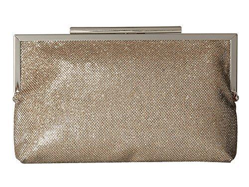 nina-louella-gold-handbags