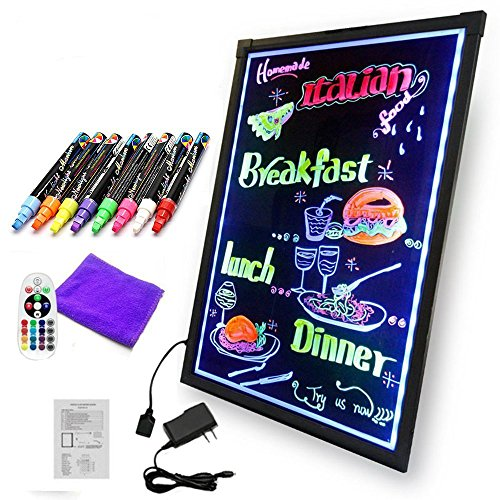 Best Electronic White Boards